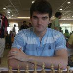 31 Andorra Open – Resum