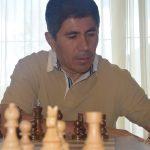 33 Andorra Open – Resum