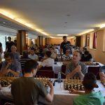 35 Andorra Open – Info UK