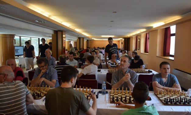 35 Andorra Open – Info UK