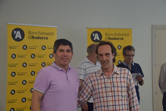GranPrixAndorra_05