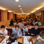 36 Andorra Open – Info FR